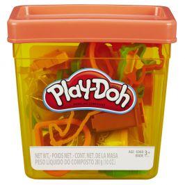 Play-Doh Zábavný kyblíček