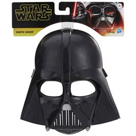 Star Wars Star Wars maska Darth Vader