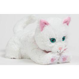 TM Toys Interaktivní kočka Coco