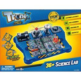 Alltoys Vědecká elektro laboratoř