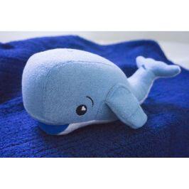 SoapSox Zvířátko na mytí - Velryba Jackson