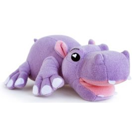 SoapSox Zvířátko na mytí - Hroch Harper