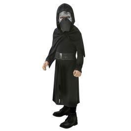 Rubie's Star Wars Epizoda 7 kostým Kylo Ren M