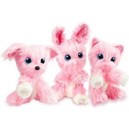 TM Toys Fur Balls Touláček pink