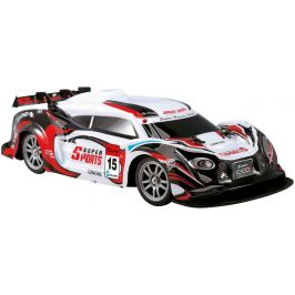 Buddy Toys RC Drift car 16.711