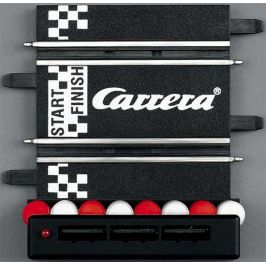 Carrera Digital 143 BlackBox