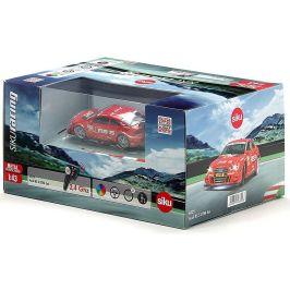 SIKU Racing - Audi RS5 s dálk. ovladačem a baterií 1:43