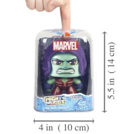 Avengers Mighty Muggs - Gamora
