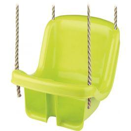 Androni Zahradní houpačka junior zelená