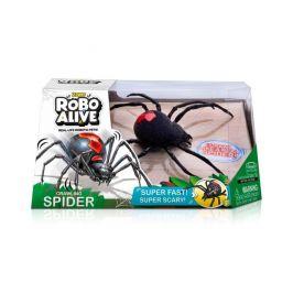 EP Line Robo alive pavouk