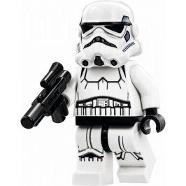 LEGO Star Wars™ 75159 Hvězda smrti