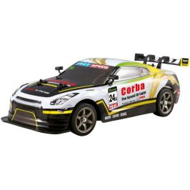 Buddy Toys RC Drift car 16.710