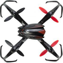 Buddy Toys BRQ 115 RC Dron 15