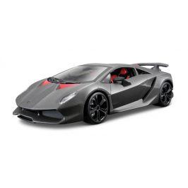 BBurago Lamborghini Sesto Elemento (1:24)