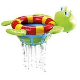 Nuby Hračka do vody želva