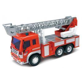 MaDe Auto požární se žebříkem