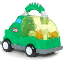 Little Tikes Popelářské auto
