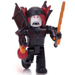TM Toys Roblox figurka - Hunted vampire