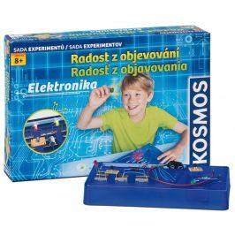 Kosmos Elektronika