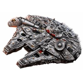 LEGO Star Wars™ 75192 Millennium Falcon