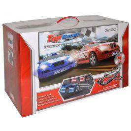 Wiky Závodní autodráha Grand Prix Top Racer