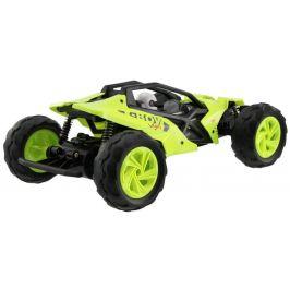 EP Line Vysokolrychlostní bugina 1:14 2.4GHZ zelená/černá