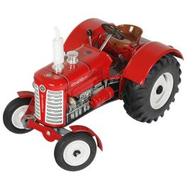 KOVAP Traktor ZETOR 50 Super
