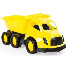 DOLU Maxi náklaďák
