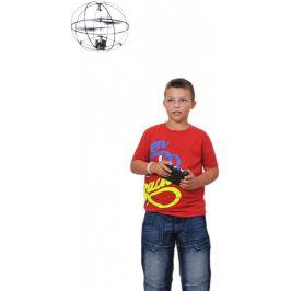 Mac Toys Létající UFO