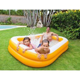 Intex 57181 Bazén obdélník 229x147x46cm