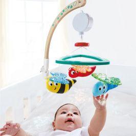 Hape Závěs nad postýlku Baby