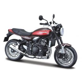 Maisto Kawasaki Z900RS