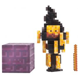 TM Toys Minecraft - figurka Blaze