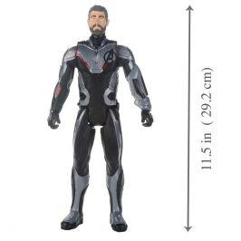 Avengers Titan Hero Endgame Thor 30cm