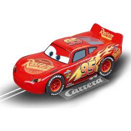 Carrera D132 30806 Lightning McQueen