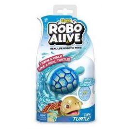 EP Line Robo Alive - Želva modrá