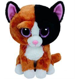 TY TAURI strakatá kočka 24 cm