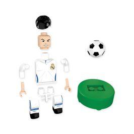 ADC Blackfire RM - figurka (11/24)