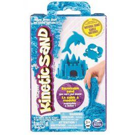 Kinetic Sand Základní krabice s pískem 227 g různé barvy