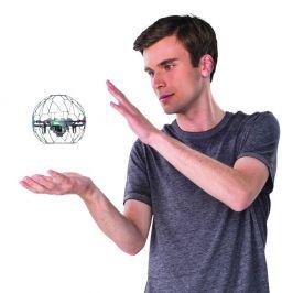 Spin Master Air Hogs supernova létající koule