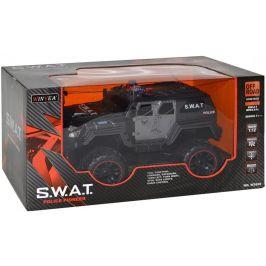 Wiky Auto SWAT