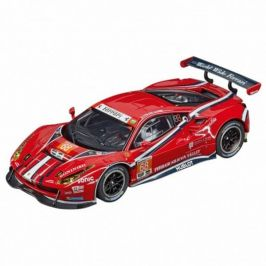 Carrera Autodráha EVO 25230 Ferrari Trophy