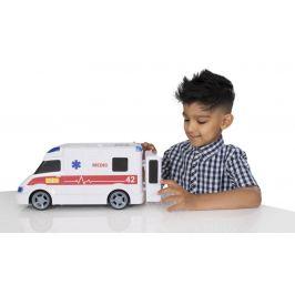 Teamsterz Ambulance 34 cm