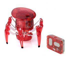 Hexbug Pavouk červená