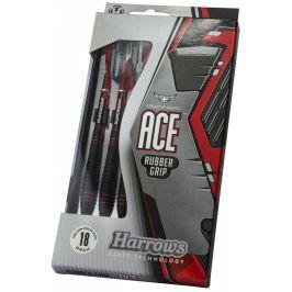 Harrows Šipky Ace soft 18 g R