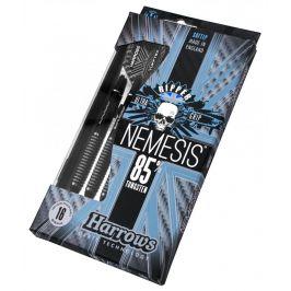 Harrows Šipky Nemesis 85 soft 18 g K