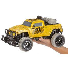 Revell Autíčko 24620 - Monster Truck Dirt Scout