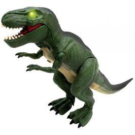 ADC Blackfire Mighty Megasaur T-REX Interaktivní dinosaurus