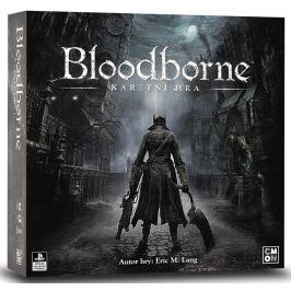 ADC Blackfire Bloodborne