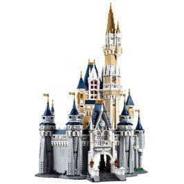 LEGO Creator 71040 Zámek Disney
